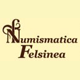 Numismatica Felsinea
