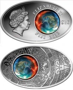 10-dollari-2012-in-argento,-Figi