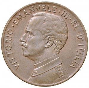 5-centesimi-1913-300x298.jpg