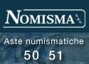 Nomisma 50 51