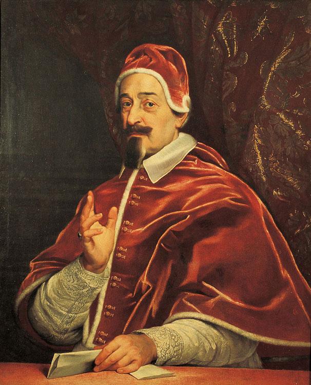 Alessandro VII