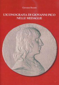 le medaglie di Giovanni Pico