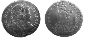 Carlo-VI-tari-argento-1716