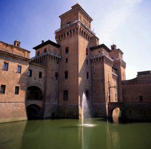 Ferrara, da Wikipedia