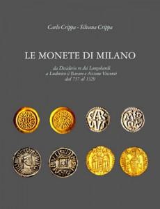 Le monete di Milano