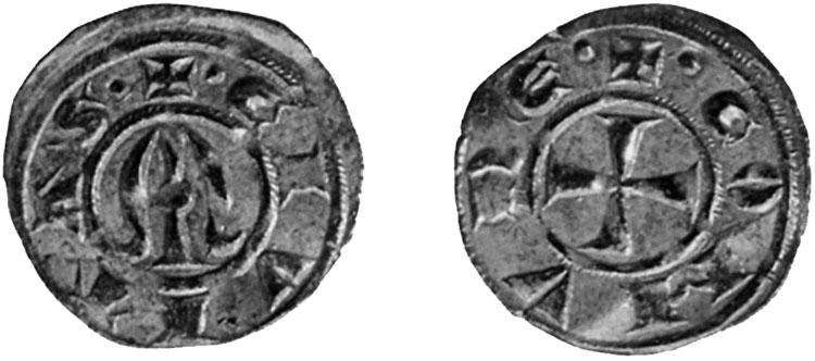 moneta modena