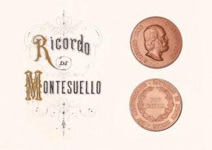 medaglia Monte Suello