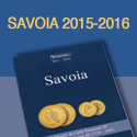 Savoia Book