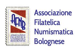 logo AFNB