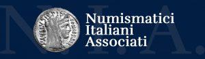 Numismatici Italiani Associati