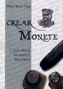 CREAR MONETE