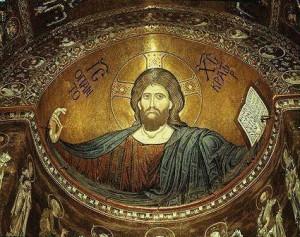 abside-del-Duomo-di-Monreale