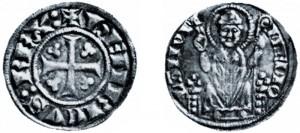 ambrosino-Enrico-VII