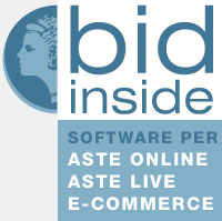 Bid Inside SOFTWARE 200