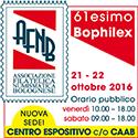 Bophilex 61