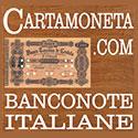 Cartamoneta