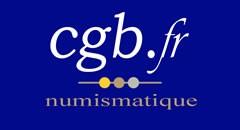 CGB.fr – Francia