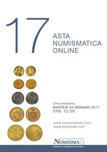 Asta Online 17