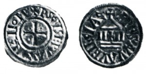 denaro-veneziano