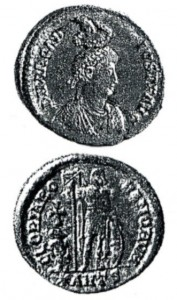 Fig 1 - Arcadio