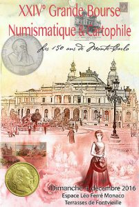 convegno numismatico