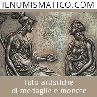Il numismatico