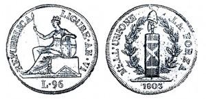 Repubblica Ligure 1803
