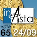 InAsta