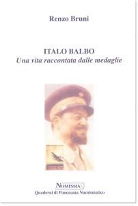 Italo Balbo una vita raccontata dalle medaglie