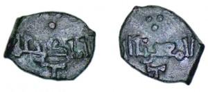 kharrube-normanne-con-tau