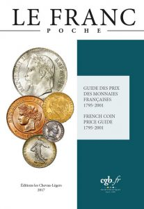 Le Franc poche