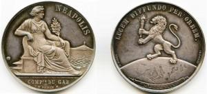 medaglia-napoli-1844-argento