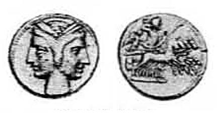 moneta-cartaginese.jpg