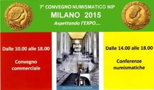 convegno NIP 2015