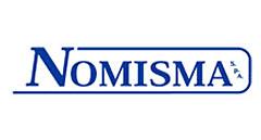 NOMISMA S.p.A. – Repubblica di San Marino