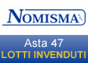 Invenduti 47