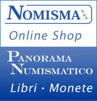 Nomisma SHOP