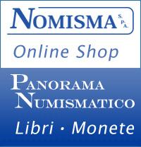 Nomisma SHOP