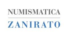NUMISMATICA ZANIRATO Srl – Italia