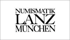 Numismatik Lanz