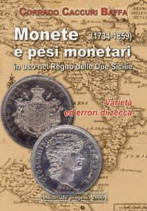 pesi-monetari-in-uso-nel-regno-delle-due-sicilie