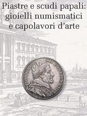 Libro Papali
