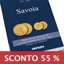 SavoiaSconto