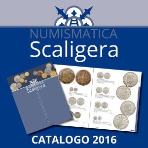 scaligera-catalogo-2016