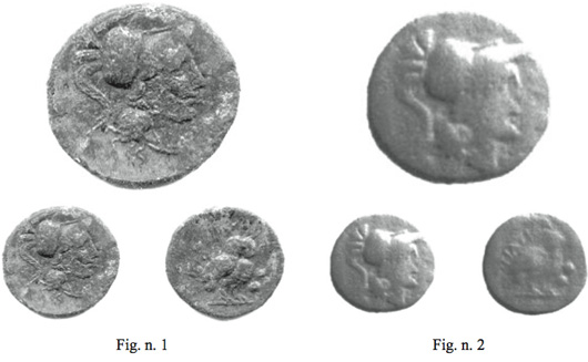 Teate - Fig-1 e 2