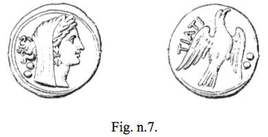 Figura n.7 Teate