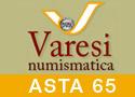 Varesi 65
