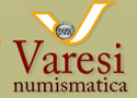 VARESI DOUBLE TOP