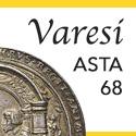 Varesi Asta 68