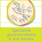 GIEFFETI